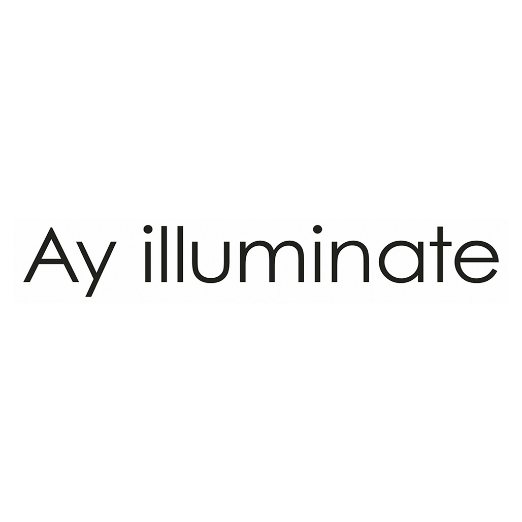 ay_illuminate_logo.jpg